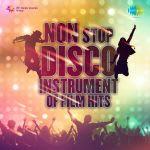 Instrumental , Old Hindi Songs, Buy Instrumental albums