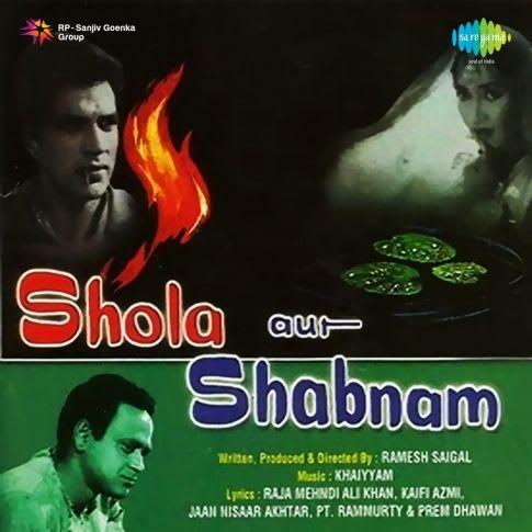 Shola shabnam song download