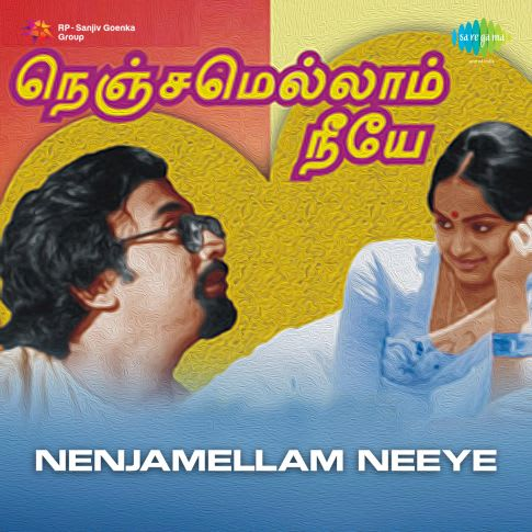 Yaradhu sollamal nenjalli song lyrics | nenjamellam neeye lyrics.