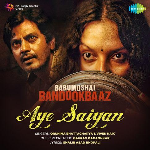 Babumoshai Bandookbaaz 1 full movie in hindi download hd