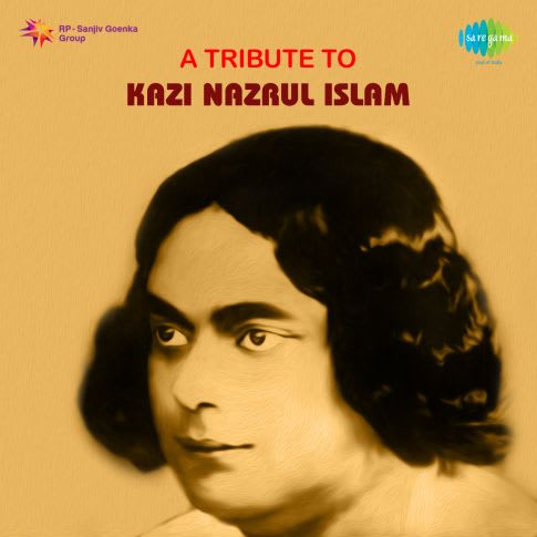 "kazi nazrul Kazi nazrul for the term ""kazi nazrul"" here on webmatorcom any results we have in our database will be displayed don't forget, that we provide a full website."