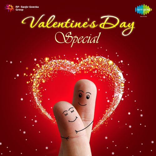 Valentine's Day - Hindi Special