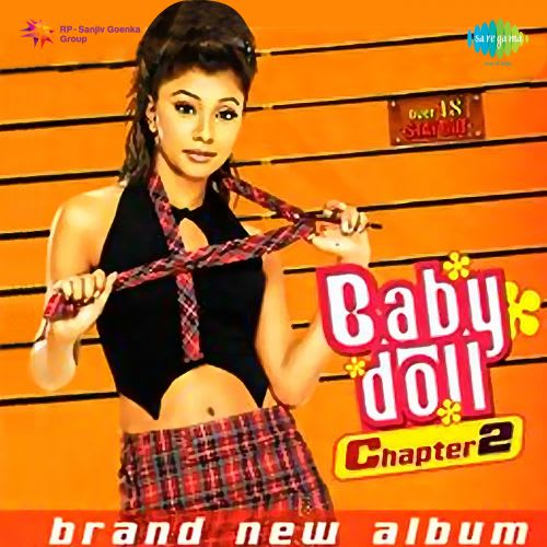 Kya Bat H Remix Song Download Mp3: Baby Doll Chapter 2 Remix By Rajesh Roshan