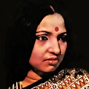 Listen To Sharda Sinha Songs Online Sharda Sinha Songs Mp3 Download