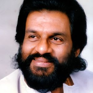 K j yesudas songs download: k j yesudas hit mp3 songs list online.