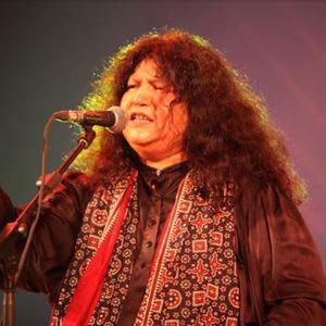 Listen To Abida Parveen Songs Online MP3 Download