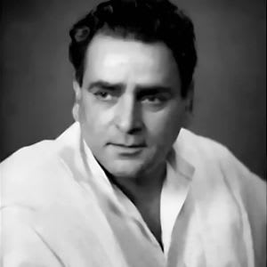 prithviraj kapoor family tree with pictures