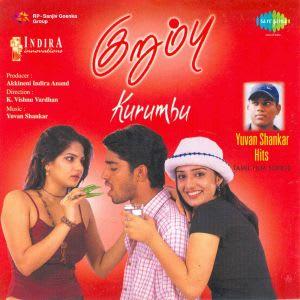 Aasai nooru vagai song download | aasai nooru vagai song mp3 free.