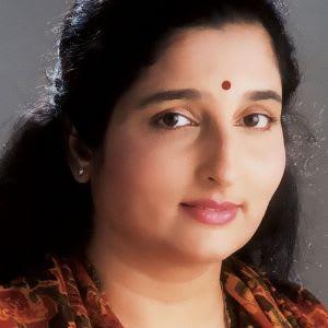 Anuradha Paudwal hit albums , Anuradha Paudwal music albums
