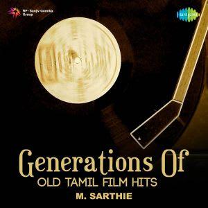 Chithiram Pesuthadi MP3 Song Download- Generations Old Tamil