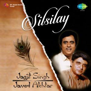 Main Bhool Jaoon Lyrics - Silsilay | Jagjit Singh