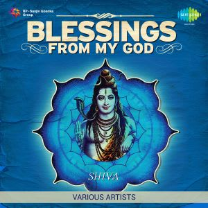 Shiva Mantra - Aum Namah Shivaay MP3 Song Download- Blessing From My