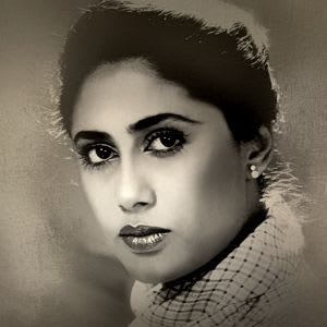 Listen to Smita patil songs online , Smita patil songs MP3