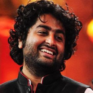 Listen To Arijit Singh Songs Online Arijit Singh Songs Mp3 Download