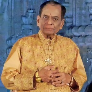 Listen to Dr  M  Balamuralikrishna songs online , Dr  M