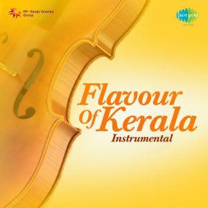 Kerala Folk MP3 Song Download- Flavour Of Kerala Instrumental