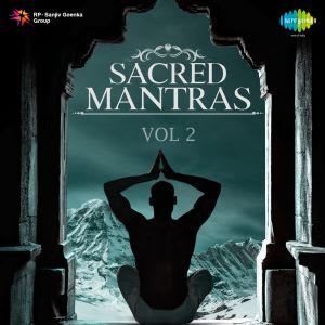 Bhavani Ashtakam MP3 Song Download- Sacred Mantras Vol 2