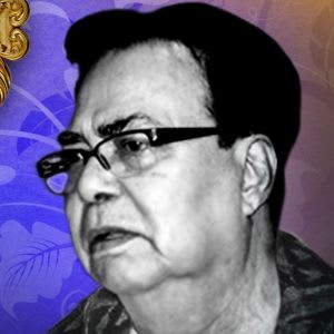 best songs of jatileswar mukhopadhyay