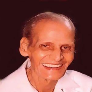 Listen to Pradeep songs online , Pradeep songs MP3 download