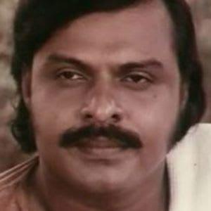 Listen to Vijayan songs online , Vijayan songs MP3 download