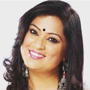 Richa sharma (singer) wikiwand.