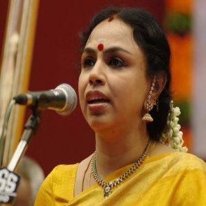 Sudha ragunathan hit songs, sudha ragunathan albums mp3 download.