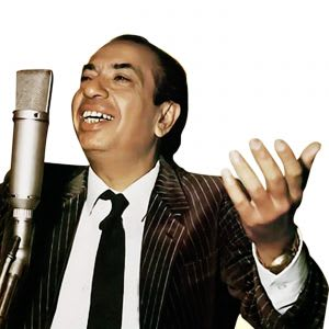 Listen to Mahendra Kapoor songs online , Mahendra Kapoor songs MP3