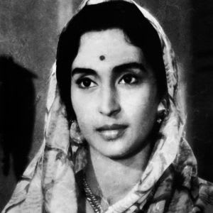 nutan bexlnutan bexl, nutan behl, nutan 3 low, nutan biography, nutan age, nutan rai age, nutan rai, nutan actress, nutan indian actress, nutan funeral, nutan scientist information in hindi, nutan travels, nutan prasad, nutan college bhopal, nutan nagrik bank, nutan songs, nutan vidya mandir, nutan varshabhinandan, nutan maratha college jalgaon, nutan nagarik