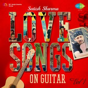 Lag Ja Gale Instrumental Mp3 Song Download Love Songs On