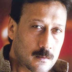 Jackie Shroff hit albums , Jackie Shroff music albums MP3 download