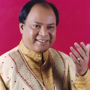 Mohammed aziz hit albums, mohammed aziz music albums mp3 download.