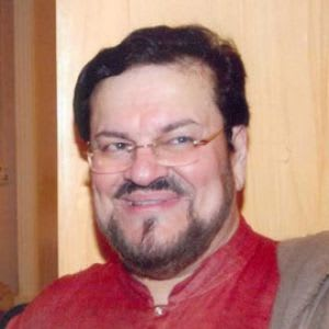 Nitin Mukesh hit albums , Nitin Mukesh music albums MP3 download