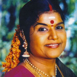 Hits of l. R. Eswari telugu songs download: hits of l. R. Eswari.