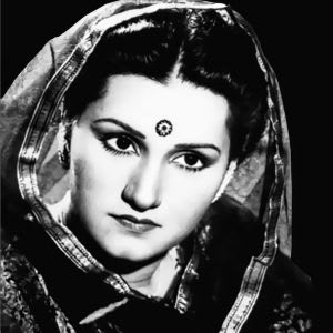 Aa chan mahi mp3 download noor jehan djbaap. Com.