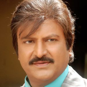Listen to Mohan Babu songs online , Mohan Babu songs MP3