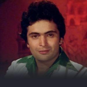 Rishi Kapoor hit albums , Rishi Kapoor music albums MP3 download
