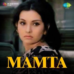 Male hai ko download jo dil liya chura mp3 tumne