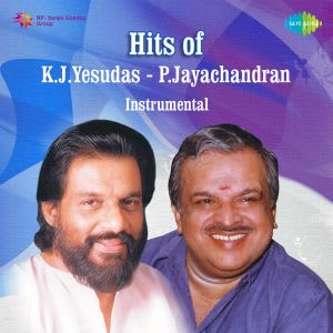 malayalam song download free
