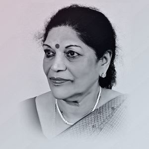 Ughadya punha jahak ya jakhma uratalya mp3 download shobha gurtu.