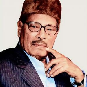 Manna dey hindi classical songs from film live recording in stereo.