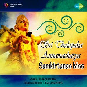 Remix tumne liya chura dil download ko hai jo mp3