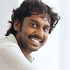 Vasanth and co was started in