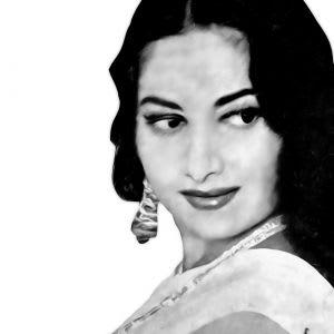 suraiya khanum