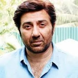 Sunny deol video song download.