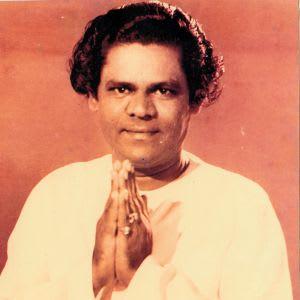 n s krishnan songs free download