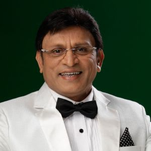 annu kapoor sunidhi chauhanannu kapoor wikipedia, annu kapoor, annu kapoor wife, annu kapoor wiki, annu kapoor biography, annu kapoor family, annu kapoor daughter, annu kapoor songs, annu kapoor suhana safar, annu kapoor sunidhi chauhan, annu kapoor kunal kohli, annu kapoor radio show, annu kapoor height, annu kapoor show, annu kapoor movies list, annu kapoor sister, annu kapoor net worth, annu kapoor shayari, annu kapoor tv shows, annu kapoor antakshari