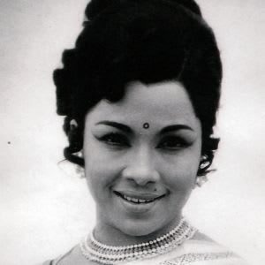 manorama wikipedia