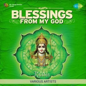 Om Jai Jagdish Hare MP3 Song Download- Blessings From My God