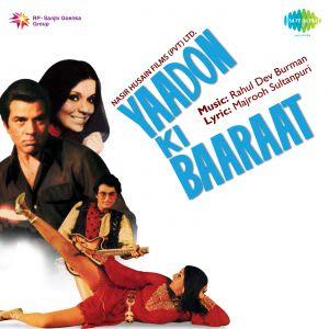 🏆 Barsat film ka gana mp3 song download | New Film Akshay Kumar Ka