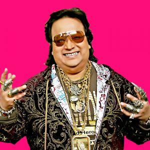 Bappi Lahiri hit albums , Bappi Lahiri music albums MP3 download